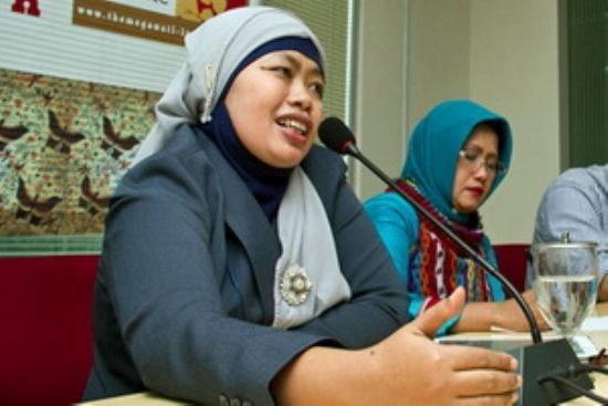 INDEF Sesalkan Putusan Pansel DK-OJK